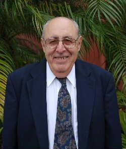 Charles Bonasera