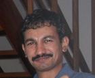 Rohi Shetty