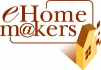 ehomemakers