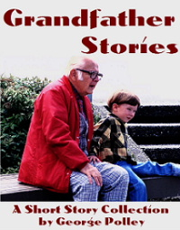grandfatherstories