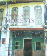 malaysianmoments