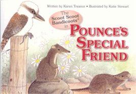 pouncesspecialfriend