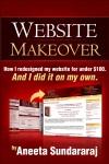 Website Makeover