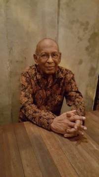 Dr. Rajah Sundararaj