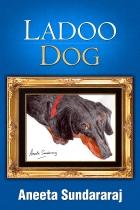 Ladoo Dog